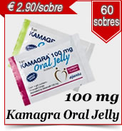 Kamagra Viagra 50 mg